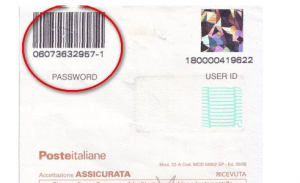 """Як поміняти прізвище після одруження в """"permesso di soggiorno"""""""